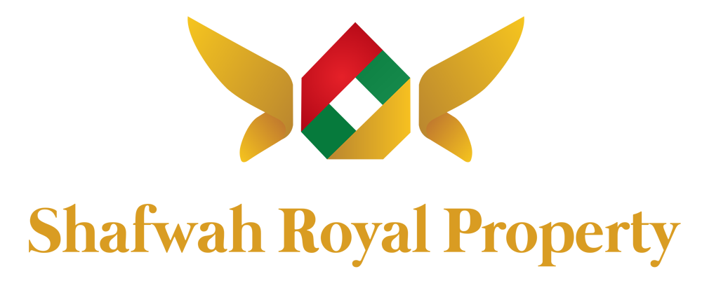 Shafwah Royal Property